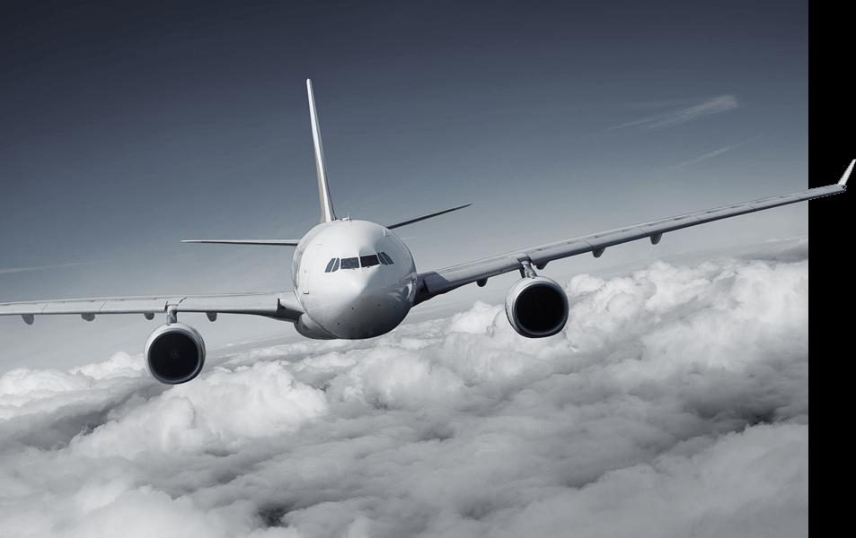 home_jet_aircraft_1