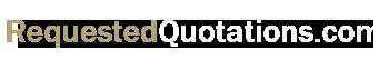 Logo 7 300W
